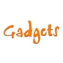 Gadgets logo icon