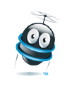 Gadgets Go logo icon