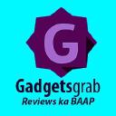 Gadgets Grab logo icon