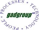 GAD Group Technology on Elioplus
