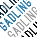 Gadling logo icon