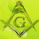 Gadlu logo icon
