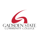 Gadsden State Community College logo icon