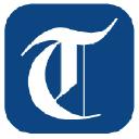 Gadsden Times logo icon
