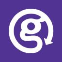 G Adventures logo icon