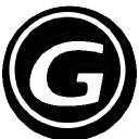 Gadz logo icon