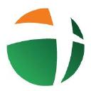 Gaea logo icon