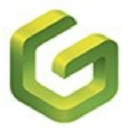 Gaeamobile Co logo icon