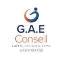Gae Conseil logo icon