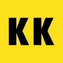 gaerner.ch logo icon
