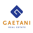 Gaetani Real Estate logo icon