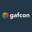 Gafcon