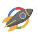 Ed Tech Team logo icon