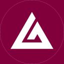 Gafisa logo icon