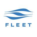 GA Fleet Associates