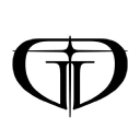 Gaga Daily logo icon