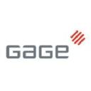 Gage logo icon
