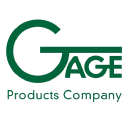 Gage Products