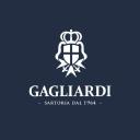 Gagliardi logo icon