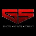 Gaglione Strength logo icon