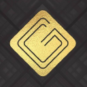 Ghassan Aboud Group logo icon