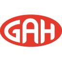 Gah logo icon