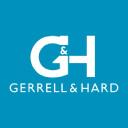 Gerrell & Hard Ltd logo icon