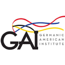 Germanic logo icon