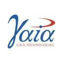 Gaia Technologies on Elioplus