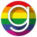 Gaia Dergi logo icon