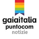 Gaiaitalia logo icon
