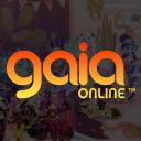 Gaia Online logo icon