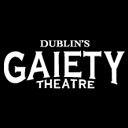 The Gaiety Theatre logo icon