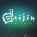 Gaijin Entertainment logo icon
