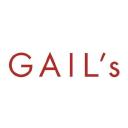Gail's Bakery logo icon