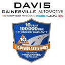 Gainesville logo icon