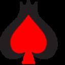 Gainesville Dev Academy logo icon
