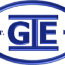Gainesville Industrial Electric Co logo icon