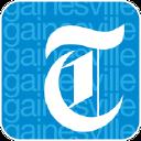 Gainesville Times logo icon