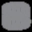 Gainey Suites Hotel logo icon