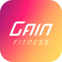 GAIN Fitness - Send cold emails to GAIN Fitness