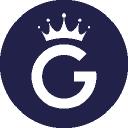 Read Gainsborough Showers Reviews
