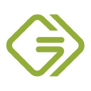 Gain Systems logo icon