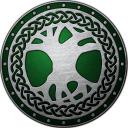 Gaiscioch logo icon