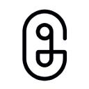 La Gaîté Lyrique logo icon