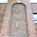 G.A.L. Manufacturing Corp. logo