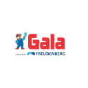 Gala Brush logo icon