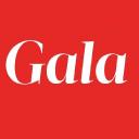 Gala logo icon
