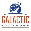 Galacticexchange logo