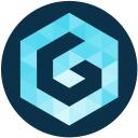 Galactic Fog logo icon